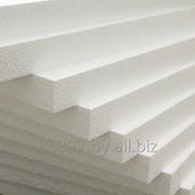 Плиты пенополистирольные теплоизоляционные ППТ-35Н-А фото