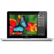 Ноутбук Apple MacBook фото
