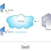 Основное направление - SaaS решения, но есть и просто электронные версии ключей. фото