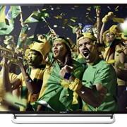 Телевизор Sony KDL-48W605BBR фото