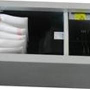Приточные установки систем вентиляции SALDAПриточные вентиляционные установки, выпускаемые компанией SALDA созданы для удовлетворения всех возможных потребностей клиентов в области организации приточных систем вентиляции воздуха. Широкая гамма продукции в фото