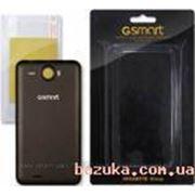 Gigabyte 2QE01-00000-400S фото