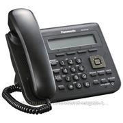 Panasonic KX-UT123 фото