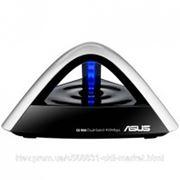 Asus netw.a ASUS EA-N66