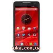 Смартфон Prestigio MultiPhone 5044 Duo фото
