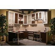 Кухня от Шеф повара (мебель) фото