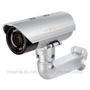 D-link DCS-7513 Видеокамера для наружного наблюдения Full HD видеокамера с сенсором WDR и возможностью ночной съемки фото