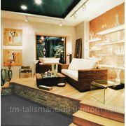Дизайн интерьера - Магазин - салон фото