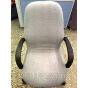 Ижевск выездная химчистка ковров, мягкой мебели (диван, кресло, офисный стул) фото