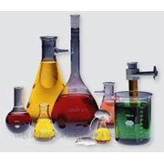 Утилизация химии