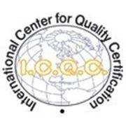 Европейская сертификация продукции знак СЕ ЕС Сертификат Соответствия Директивы фото