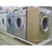 Ремонт стиральных машин MOULINEX фото