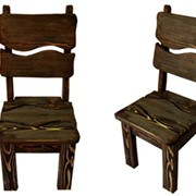 Мебель под старину дешево, фото