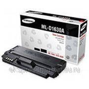 Заправка Samsung ML-1630/SCX-4500 ML-1630A фото