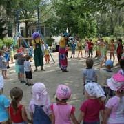 Праздники для детей от 2 лет до 6 лет фото