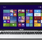 Ноутбук Asus X751LB (X751LB-TY159D) White фото