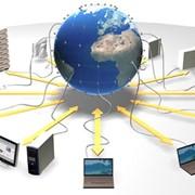 Обслуживание сервисное , сервисное обслуживание, сервисное и техническое обслуживание фото