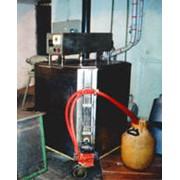 Оборудование для фармацевтического производства Миксер фото