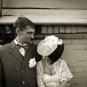 Фото-видеосъемка свадьбы фото