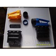Изготовление, отливка изделий из пластмас фото