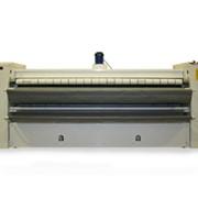 Стол подающего транспортера для стиральной машины Вязьма ЛК-2340.01.12.000 артикул 17191У фото