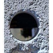 Услуги алмазного бурения (сверления) сквозных отверстий фото