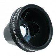3-х зеркальная универсальная линза OG3M 18мм OD фото