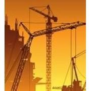 Монтаж, демонтаж, ремонт, наладка приборов башенных кранов фото