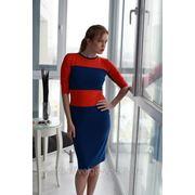 Платье 23 фото