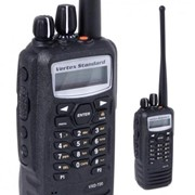 Испытания оборудования радиосвязи : аналоговых радиостанций фото