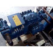 Ремонт электродвигателей и перемотка холодильных компрессоров фото