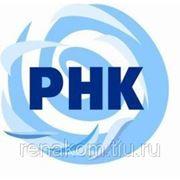 Ремонт и сервисное обслуживание насосного и компрессорного оборудования фото