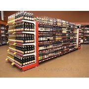 Лицензия на торговлю алкоголем фото