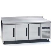 Холодильный стол Fagor MSP-200 фото
