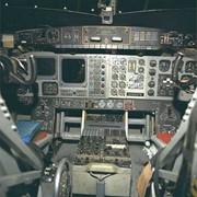 Приборы авиационные фото