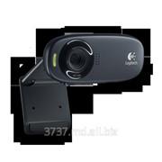 Вебкамеры Logitech Webcam C310 фото