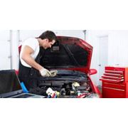 Ремонт двигателя ВАЗ, восстановление \ замена, ремонт ГБЦ, замена ГРМ ВАЗ. фотография
