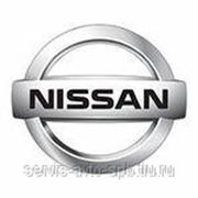 Ремонт рулевой рейки Ниссан Nissan в СПб