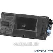 Тонер Kyocera FS-2100D/2100DN (330g) с чипом (TK3100 OEM) фото