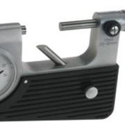 Микрометры рычажные фото