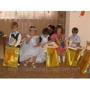 Домашний детский сад «РадоЗнай» — Школы, в которых учатся наши воспитанники фото