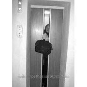 Обучение по правилам устройства и безопасной эксплуатации лифтов фото