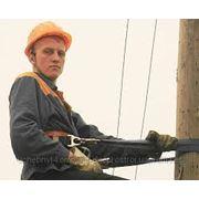 Курсы электромонтеров по ремонту и обслуживанию электрооборудования фото