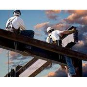 Курсы монтажников по монтажу стальных и железобетонных конструкций фото