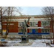 Заказ такси левый берег Бакарица - Архангельск фото