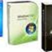 Работа с персональными компьютерами: диагностика программного обеспечения, установка, переустановка и настройка операционных систем MicroSoft, програмного обеспечения, профилактика системного блока, диагностика неисправностей, оптимизация работы фото