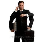 Курс «Тайм - менеджмент в Outlook» Индивидуально фото