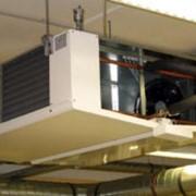 Двухпоточные воздухоохладители фото