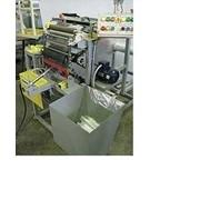 Автомат намотки полимерной пленки АНПП-300 фото
