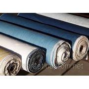 Растаможка ткани фото